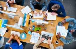 les-travailleurs-freelance-vont-ils-transformer-leconomie-web-tete-021285275305